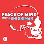 FINAL_Artwork_Podcast_PeaceOfMind_RGB_30
