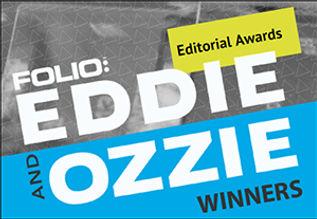 eddie-ozzie-winners.jpg