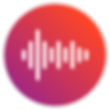 CF Logo_Gradient 1.png