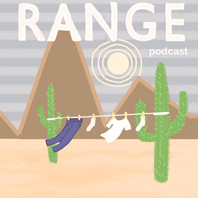 Range Social Media Image 1.jpg