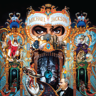 MICHAEL JACKSON DANGEROUS  Credits: Mix Engineer