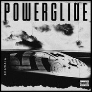 RAE SREMMURD POWERGLIDE  Credits: Writer / Producer