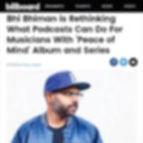 Image_Billboard_smallerrr.jpg