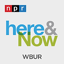 HereAndNowLogo.png
