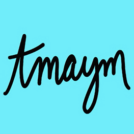 TmaymSimple.png