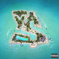 TY DOLLA $IGN BEACH HOUSE 3  Credits: Mix Engineer
