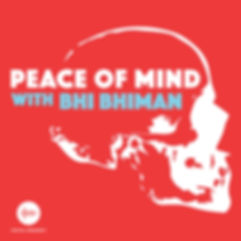 FINAL_Artwork_Podcast_PeaceOfMind_RGB_no