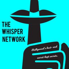 THE WHISPER NETWORK