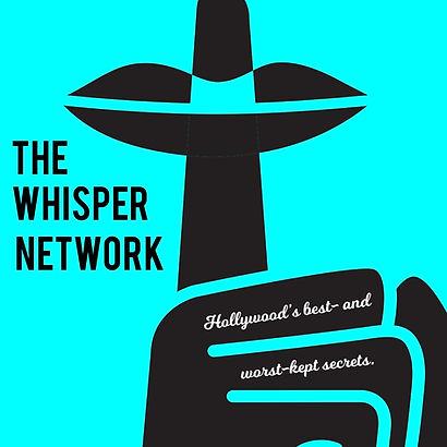 WhisperNetwork.jpg