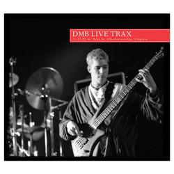 DMB_LiveTrax