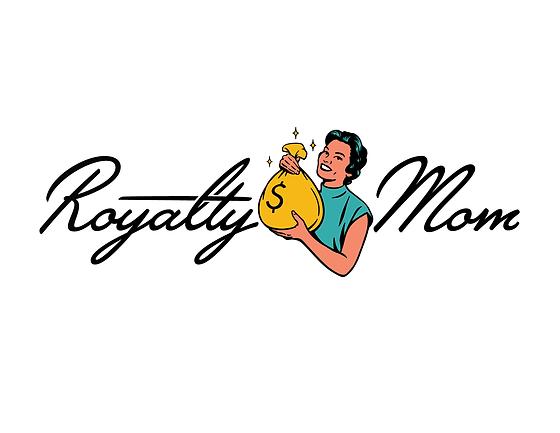 Royalty_Mom_Logo 3.png