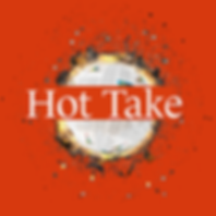 HotTake_Globev3.png