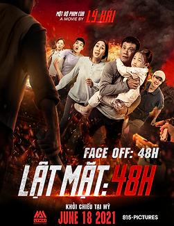 LM48H-Digital Poster_Clean.png