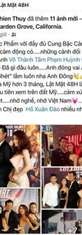 NS Thien Thuy