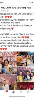DV Kiều Chinh