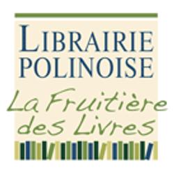 La fruitière des livres