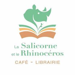 La Salicorne et le rhinocéros