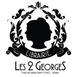 Les 2 Georges