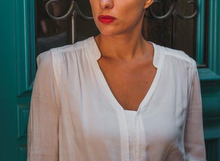 Entretien : Alexia Tamécylia