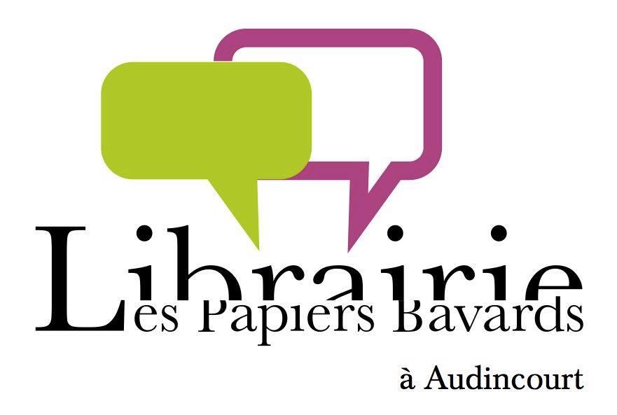 Les Papiers bavards
