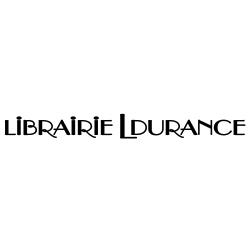 Librairie L. Durance