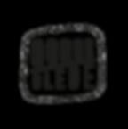 logo(fondtransparent).png