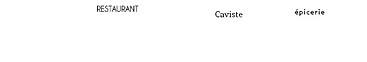 Logo Elise Bougy Reims