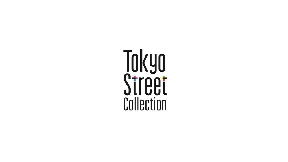 Tokyo Street Collection