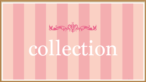 Collection Event