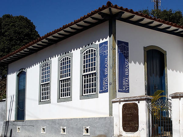 casa V brazil.jpg