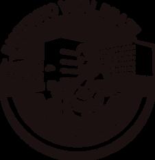 IVB-LOGO100Anosselo.png