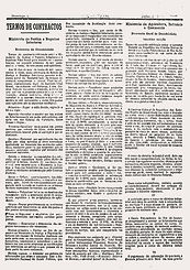 Contrato Postos Anti-Ophidicos