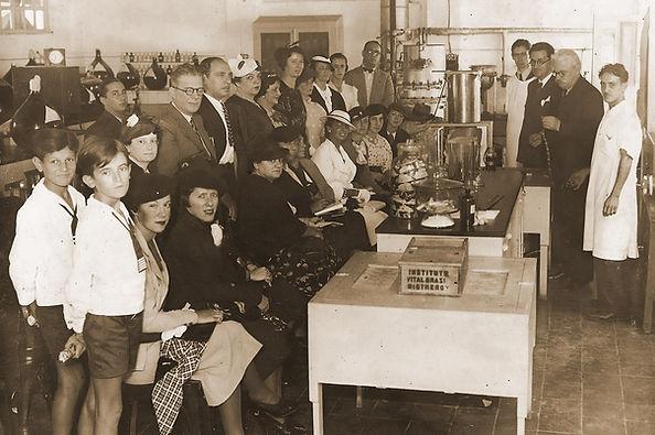 Centro Alberto Tores - 1938.jpg