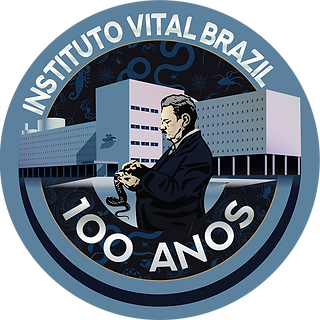 Logo100anos.png