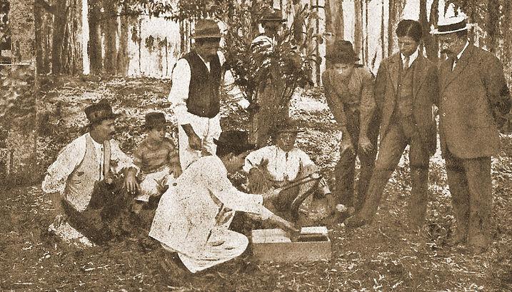 1913 - Butantan3.jpg