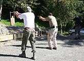 Practical Pistol 2.jpg