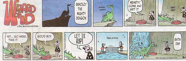 Dragonwash.jpg