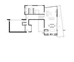 Alabaster House Gisborne - Upper