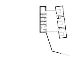 Alabaster House Gisborne - Lower