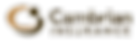 cambrian-logo-small.png