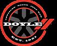 doyle-chrysler-logo-final.png