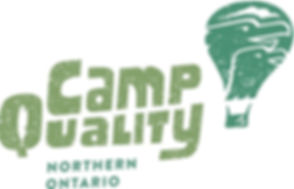 camp-quality_orig.jpg