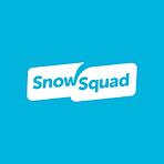 snowsquad.png