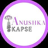 AK PNG Logo.png