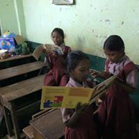 kids reading06806454121481535_n