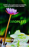 Droplets cover page.JPG
