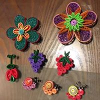 Quilling9455_7205725333823800316_n