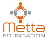 Metta Foundation Logo Final.jpg