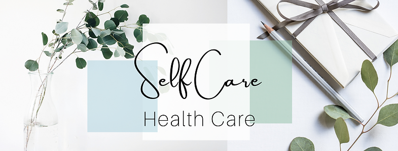 Self Care Health Care (2).png