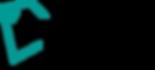 REFLEKT ONE_Primary Logo.png